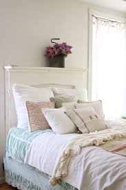 full size of bedroom superb tufted headboard queen in bedroom shabby chic with master bedroom