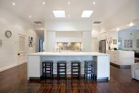 ... Kitchen Island, Wide Kitchen Island Large Kitchen Islands With Seating  And Storage Square Chair White ...