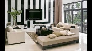 espectaculares interiores de casas modernas por original house you