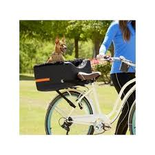 Seriously Great Sales on <b>Bike Seats</b> | AccuWeather Shop