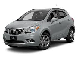 buick encore 2014 black. 2014 buick encore convenience in ocala fl deluca toyota black