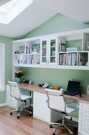 home office shared desk idea modern. home office shared desk idea modern ideas colorful space r