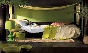 Olive Green Bedroom Similiar Olive Green Bedroom Decorating Ideas Keywords