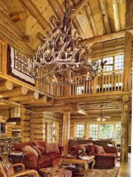 132 best favorite lighting images on horn chandeliers regarding attractive house elk horn chandelier decor
