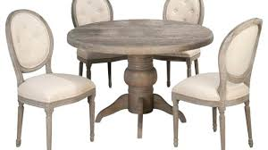 oval back dining chair. Oval Back Dining Chair Room Chairs Pertaining To Prepare . I