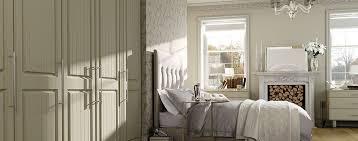 replacement bedroom wardrobe doors uk. replacement bedroom wardrobe doors gallery uk