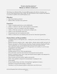 10 Car Rental Agent Job Description Resume Resume Samples