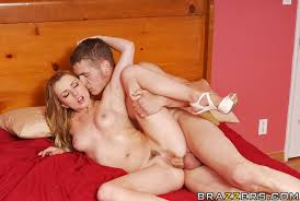 Lexi belle real wife story