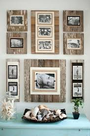 large wooden picture frames large digital photo frame elegant best picture frames and gallery walls images