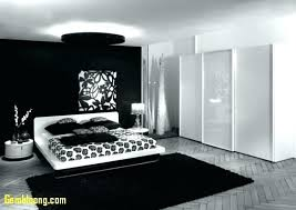 bedroom decorating ideas with black furniture. Black Furniture Bedroom Ideas Room Fresh Decorating Images With