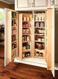 closetmaid pantry pantry storage cabinet pantry cabinets pantry storage cabinet white