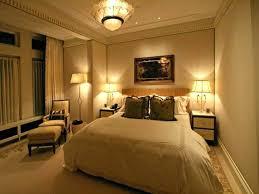 lighting ideas for bedroom. Teenage Bedroom Lighting Ideas Girl Design For