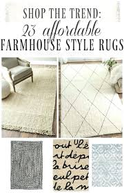 farmhouse style rugs best kitchen rugs stylish kitchens with rugs kitchen rugs ideas kitchen affordable farmhouse farmhouse style rugs