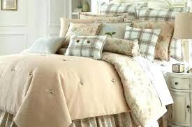 cottage bedding sets cottage style bedding photo 1 of 7 superb cottage style comforters 1 cottage
