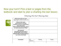 Charting The Text - Narsu.ogradysmoving.co