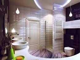 Bathroom Ceiling Lights Bathroom Ceiling Lights Bathroom Exhaust Fan Light Panasonic