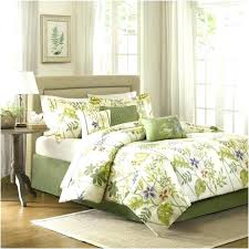 cream colored bedding cream colored bedding com set marvelous home essence medium size of coms sage cream colored bedding
