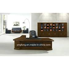 manager office desk wood tables. Modern Wood Office Furniture Executive Desk Manager Table Chairs Tables