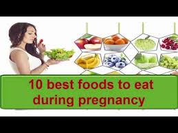 7 Month Pregnancy Diet Chart Genuine Diet Chart During Second Month Of Pregnancy Diet