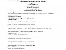 Certified Nursing Assistant Resume Objective Nursing Aide Resume