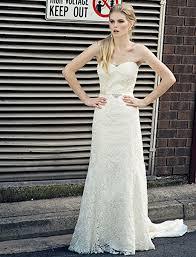henry roth wedding dresses. endya from henry roth wedding dresses
