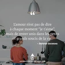 At Lydielesulis Lydie Rousselot Citations Citation Amour