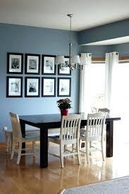 paint colors for dark wood floors paint colors with dark wood floors and trim hardwood floors