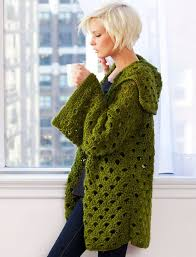 Free Crochet Sweater Patterns Adorable 48 Free Crochet Sweater Patterns Perfect For Chilly Days Ideal Me