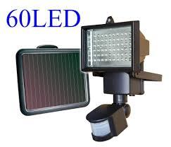 Solar Powered Flood Lights Outdoor Solar Flood Lights Outdoor Review Led Solar Pir Motion