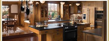 Kitchen Design Tulsa