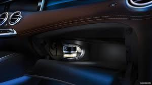 mercedes benz 2015 s class interior. 2015 mercedesbenz sclass coupe interior led illumination detail wallpaper mercedes benz s class