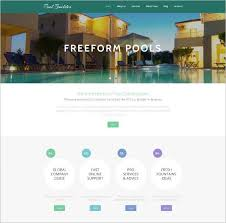 download template for website in php php web templates magdalene project org