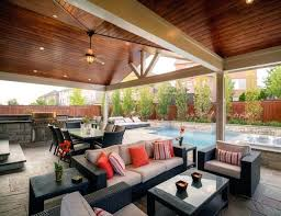 Small Picture Patio Furniture Layout Tool Patio Layout Design Tool Patio
