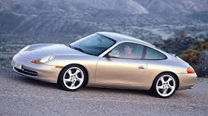 Porsche Model Chart 10 Porsches To Buy Before Its Too Late