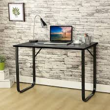 tables for home office. Image Is Loading Home-Office-Student-Desk-Computer-PC-Writing-Table- Tables For Home Office P