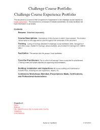 Cute Workshop Facilitator Resume Sample Photos Entry Level