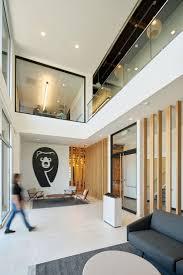 cool interior design office cool. 201 Best Receptions Images On Pinterest Cool Interior Design Office