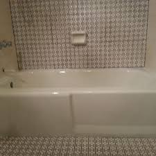 bathtub reglazing orange county ny ideas