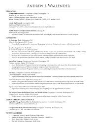 Tableau Resume resume Nutritionist Resume 65