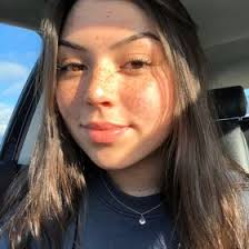 Aubrey Flores (aubreyflores) - Profile   Pinterest