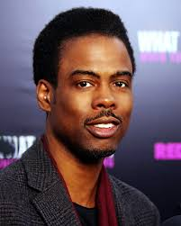 Gay video clips chris rock
