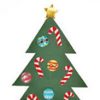 Best 25 Christmas Tree Crafts Ideas On Pinterest  Christmas Foam Christmas Tree Crafts