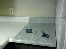 countertop adhesive paper contact paper for kitchen temporary update to kitchen counters shelf liner aka contact