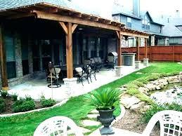 small wooden porch designs outdoor porch designs outdoor living space with garden views outdoor small wood small wooden porch designs