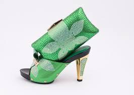 Royal Blue Designer Shoes Grande Gaelee Designer Shoes