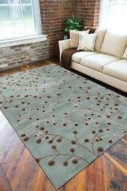 josain area rugs rugs rugs direct inside hand tufted area rugs inspirations joss main area rugs
