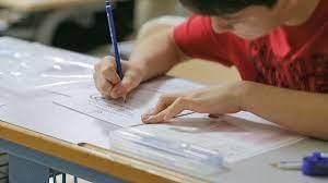 Lise nakil başvuruları ne zaman başlıyor?