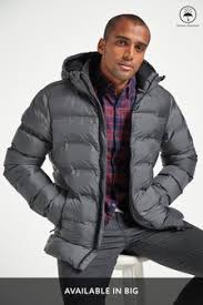 <b>Mens Casual Jackets</b> | <b>Mens</b> Patterned & Plain <b>Jackets</b> | Next UK