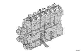 d13 engine diagram wiring diagrams volvo mp7 engine head diagram wiring diagram user d13 engine diagram