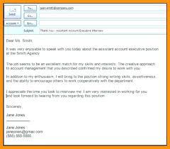 Sending Resume Email Samples Email Resume Samples Resume Pro